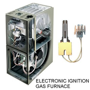electronic_ignition_furnace
